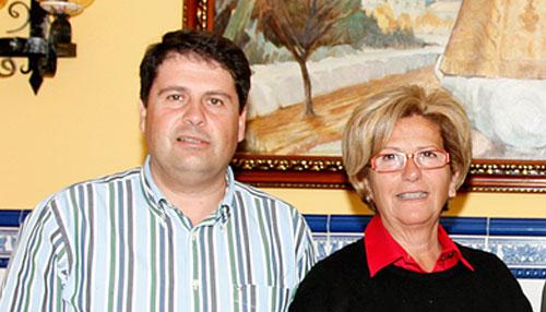 Los concejales de UCiD renuncian a sus delegaciones y abandonan el equipo de Gobierno de Castalla