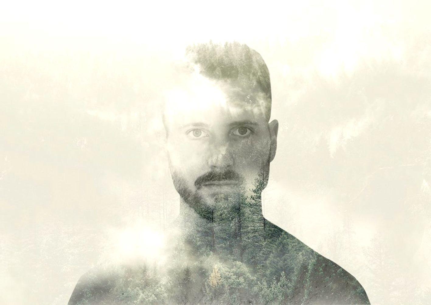 L'iberut David Pher obri una campanya de crowdfunding per a gravar el seu primer disc