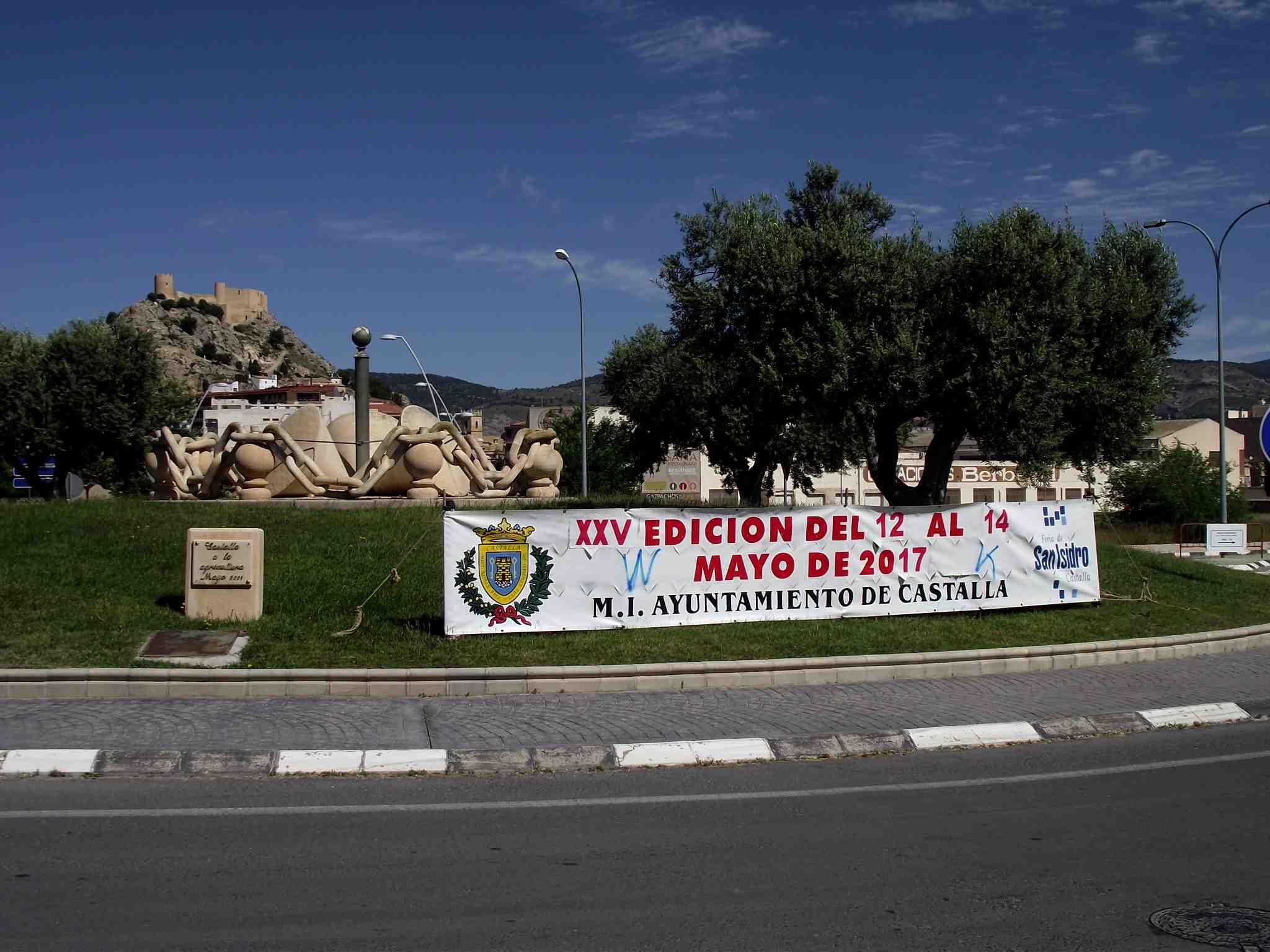 La Feria de San Isidro cumple veinticinco años con 300 expositores y destacadas novedades