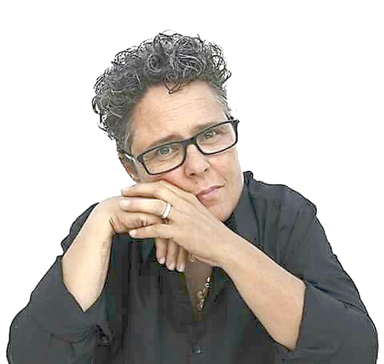 La compositora castallense Lusa Monllor estrena dos de sus partituras en México