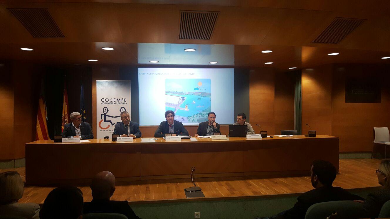La Vall del Joguet centra una nova ruta turística inclusiva de la Comunitat