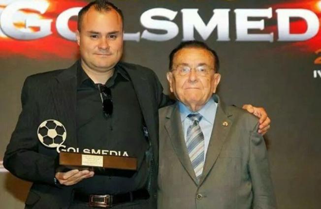 Paco Arcos vuelve al Rayo Ibense para entrenar al primer equipo