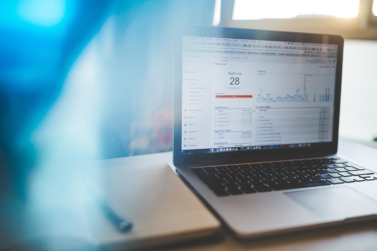 Cuáles son los masters online con más demanda