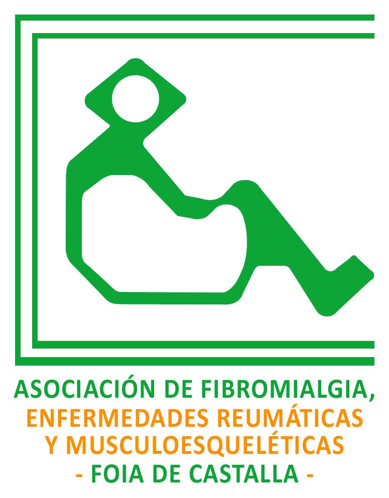 Jornadas de puertas abiertas en la Asociación de Fibromialgia de la Foia de Castalla