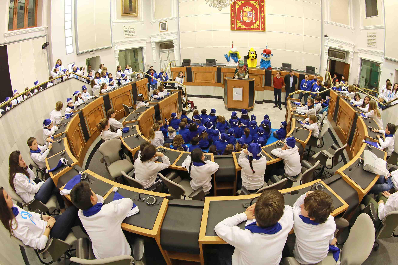 La Diputación de Alicante destina 430.000 euros para impulsar actividades culturales en los municipios de la provincia