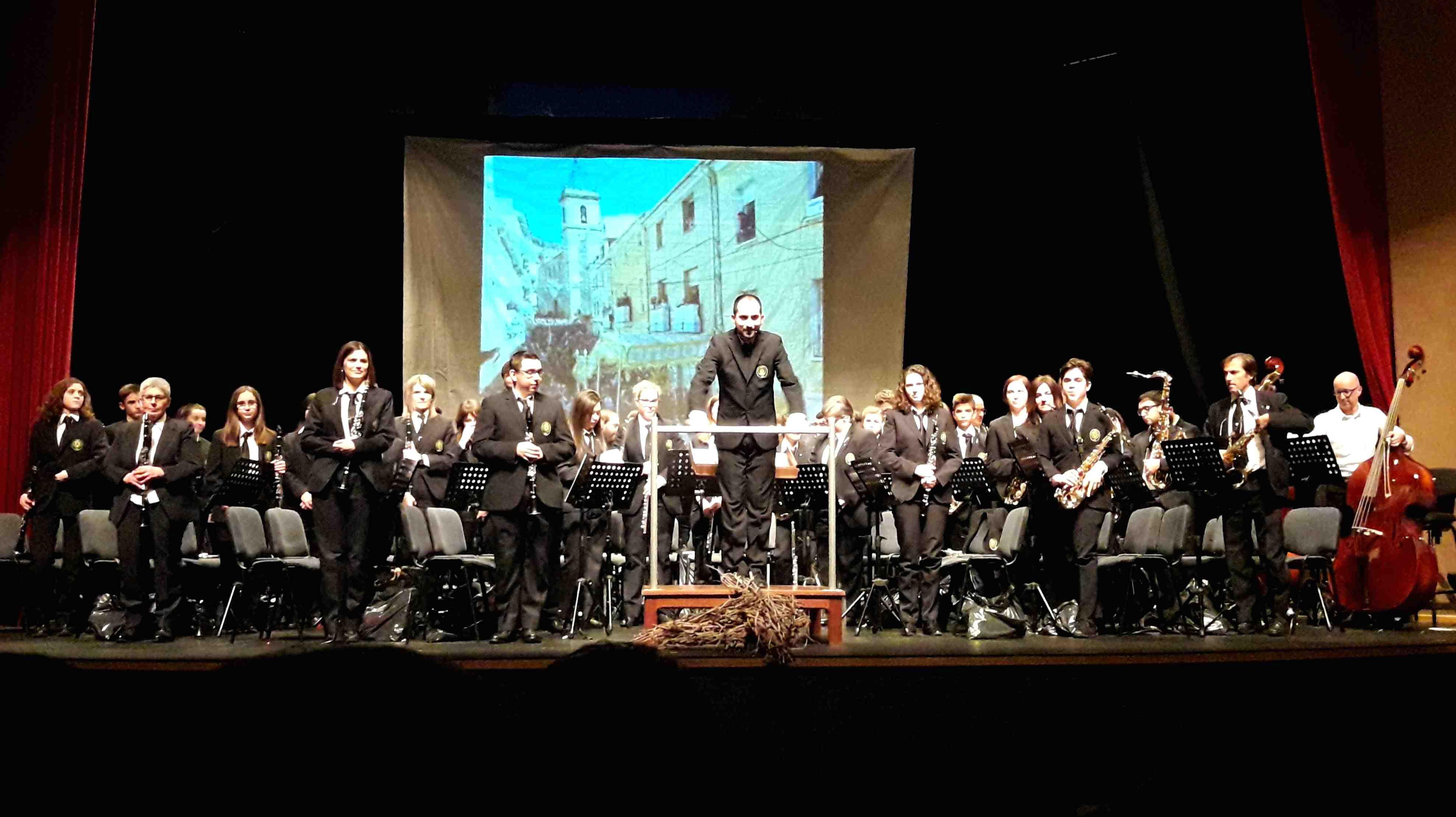 La Diputación de Alicante convoca la XXIII Campanya de Música als Pobles con 300.000 euros de inversión