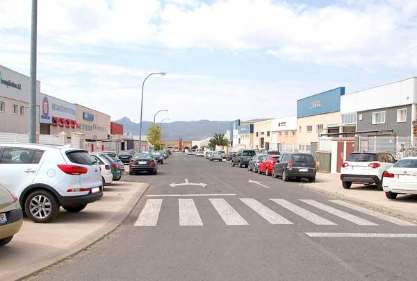 Marzo registra un nuevo descenso del paro en las comarcas de interior