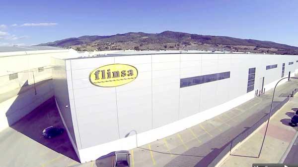 el grupo Gonvarri adquiere la empresa Flinsa para completar su expansión