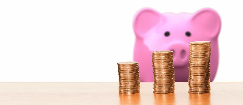 La recuperación económica facilita la concesión de préstamos