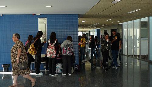 El IES Barrachina, entre los cien centros valencianos con mejor nota en la PAU