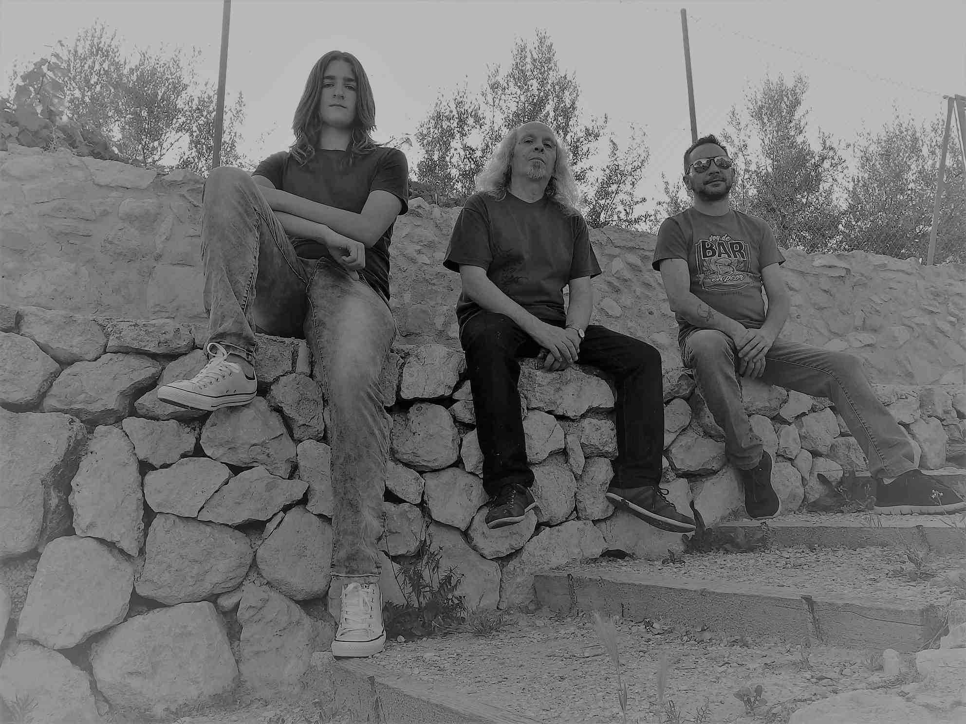 Badana presenta en directe el seu nou disc el 9 de març en Alacant