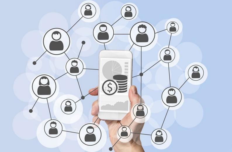 Herramientas para garantizar el resguardo financiero y digital