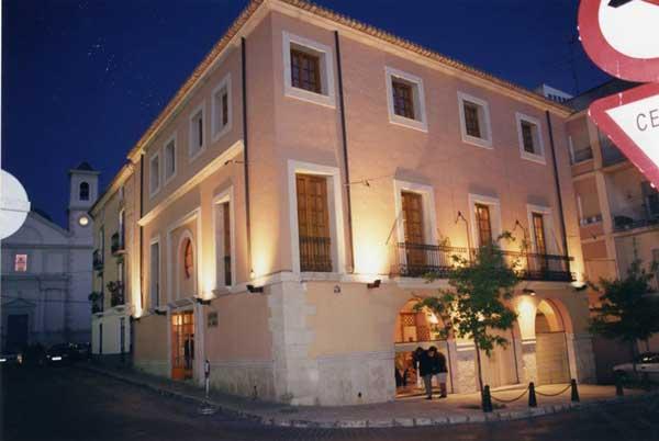 El Archivo de Ibi organiza la exposición 'La Quinta del 69'