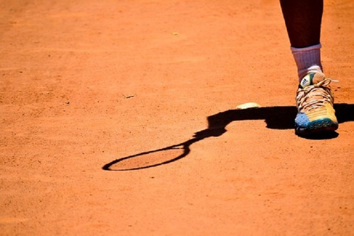 Alicante, una región de grandes tenistas