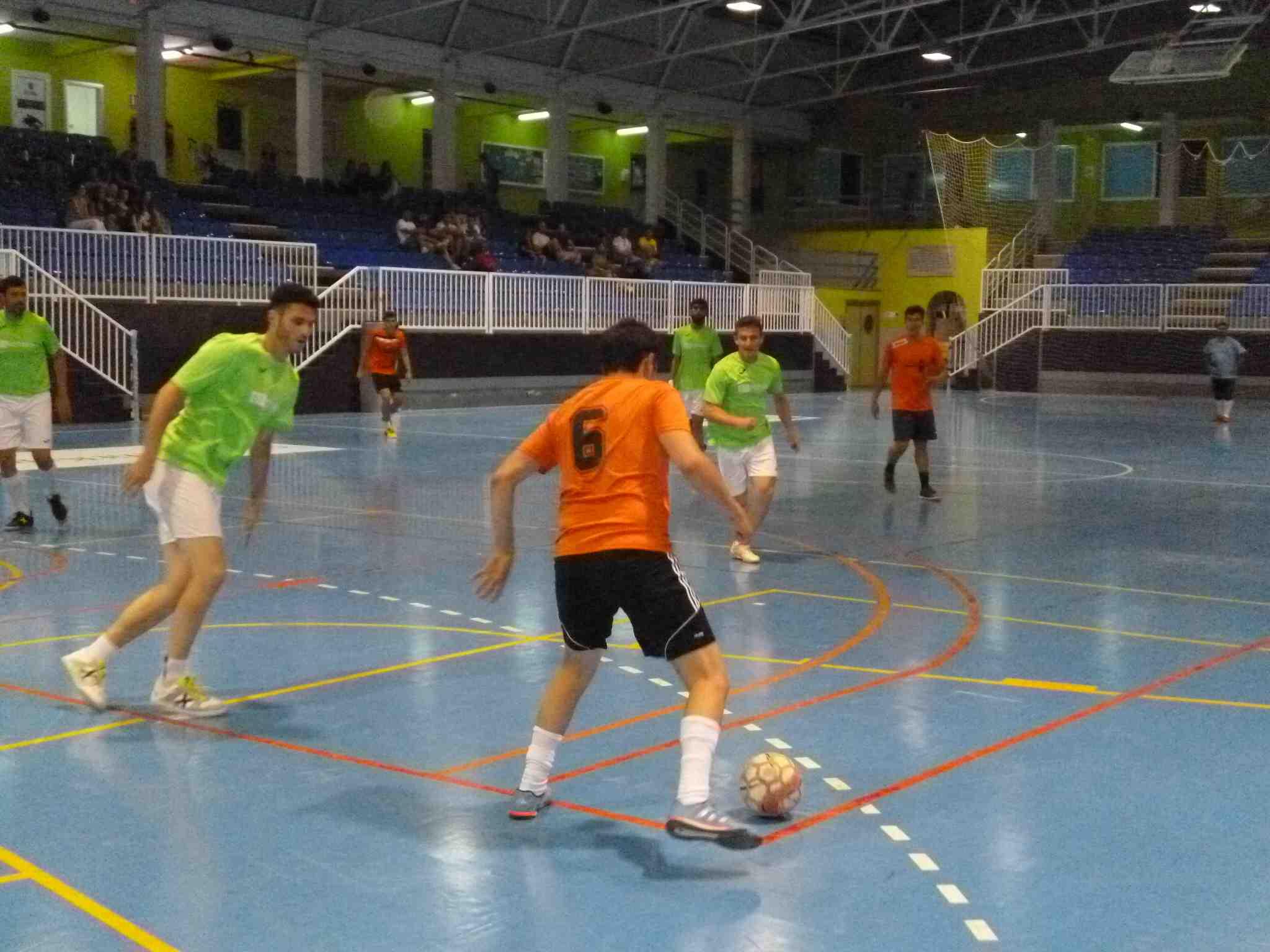 Ibi, Castalla, Onil, Tibi i Biar reben subvencions en matèria esportiva