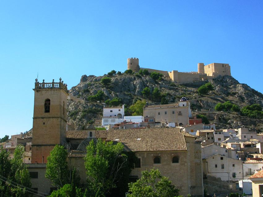El turismo, una oportunidad para la Comunidad Valenciana