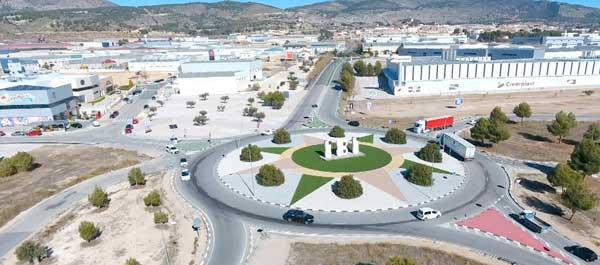 Ibi y Castalla, los únicos municipios donde aumenta el número de parados en octubre