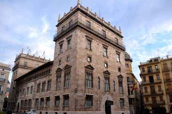 La Generalitat injecta més de 530.000 euros a la Foia per reactivar l'economia