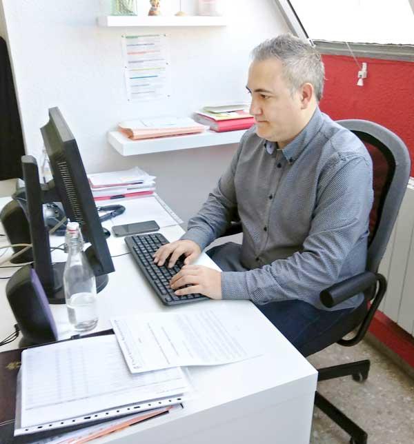 El PSOE d'Ibi considera
