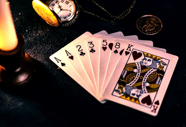¿Cuánto aportan al fisco los casinos online en España?