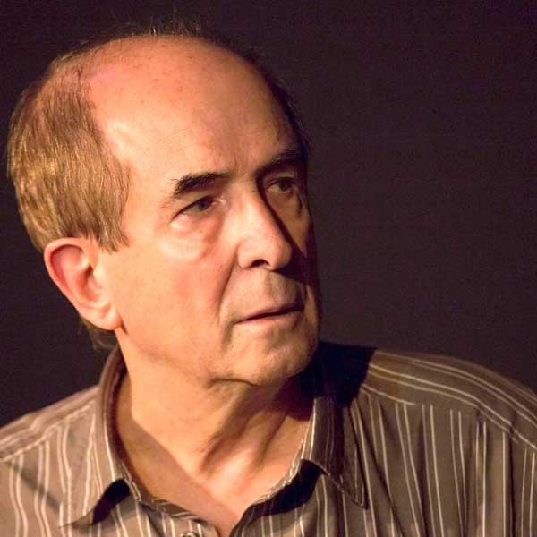 """Francisco Vidal: """"La cultura es una industria que pone el nombre de un país internacionalmente"""""""